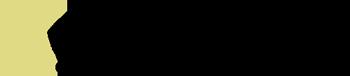 CrossLink Hispanic Ministries Logo